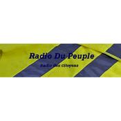 Emisora Radio Du Peuple