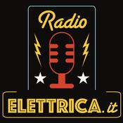 Emisora Radio Elettrica
