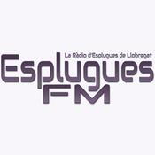 Emisora Esplugues FM