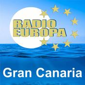Emisora Radio Europa - Gran Canaria