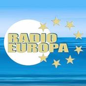 Emisora Radio Europa Gran Canaria - Schlager Welle