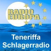 Emisora Radio Europa Tenerife - Schlager Welle