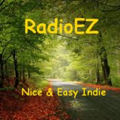 Emisora RadioEZ