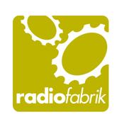 Emisora Radiofabrik