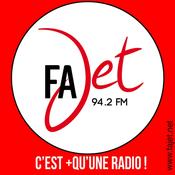 Emisora Radio Fajet