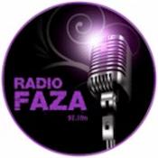 Emisora Radio Faza 97.1 FM