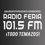 Emisora RADIO FEIRA