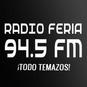 Emisora Radio Feria