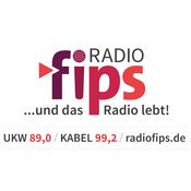 Emisora Radio fips