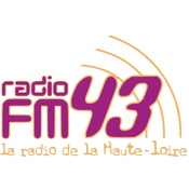 Emisora Radio FM 43