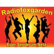 Emisora Radiofoxgarden