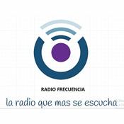 Emisora Radio Frecuencia FM