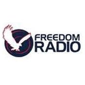 Emisora Radio FREEDOM 2