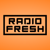 Station Radio FRESH