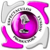 Emisora radiofusion1