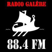 Emisora Radio Galère