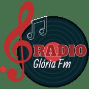 Emisora Radio Gloria Fm