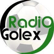 Emisora Radiogolex