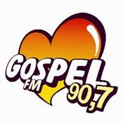 Emisora Rádio Gospel FM (Araras)