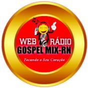 Emisora Radio Gospel Mix RN