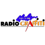 Emisora Radio Graffiti