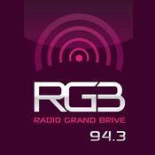 Radio Grande Brive
