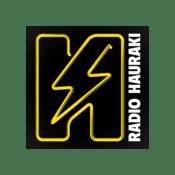 Station Radio Hauraki