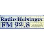 Emisora Radio Helsingør 92,8