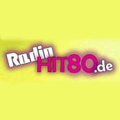 Emisora Radio HIT80