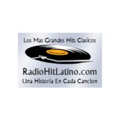Emisora Radio Hit Latino