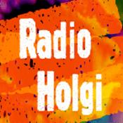 Emisora Radio Holgi