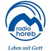 Emisora Radio Horeb