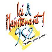 Emisora Radio Ici & Maintenant !