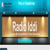 Emisora Radio Iddi