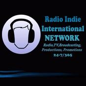 Emisora Radio Indie International Network