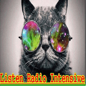 Emisora Radio Intensiva 24h