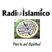 Emisora Radio Islamico