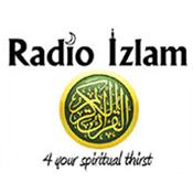 Emisora Radio Izlam