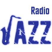 Emisora Radio Jazz