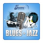 Emisora Radio Jeans - Blues Jazz