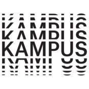 Emisora Radio Kampus 97,1 FM