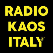 Emisora Radio Kaos Italy