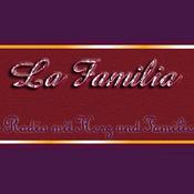 Emisora Radio-La-Familia