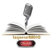 Emisora RadioLaguerre