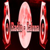 Emisora Radio La Luna