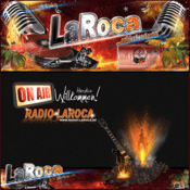 Emisora Radio LaRoca