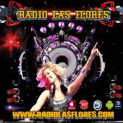 Station RADIO LAS FLORES