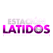 Emisora Radio latidos Argentina