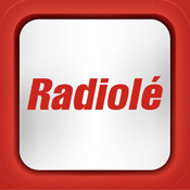 Emisora Radiolé