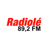 Emisora Radiolé Costa de la Luz